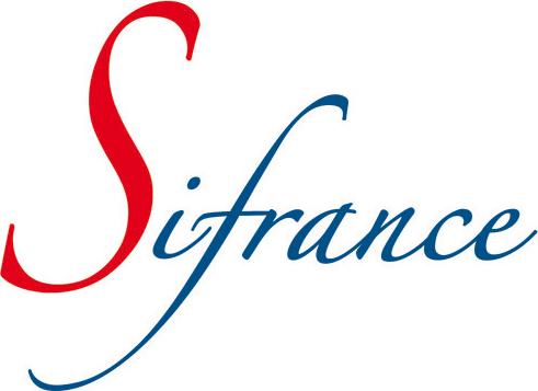 Sifrance